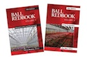 Ball Redbook
