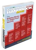 2012 Crop Protection Handbook