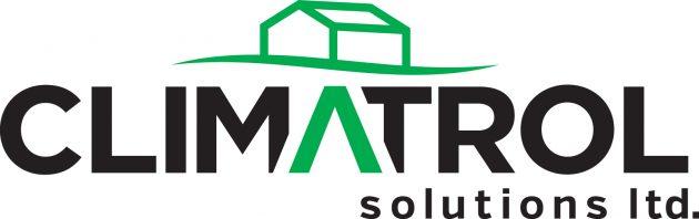 Climatrol Solutions Ltd.