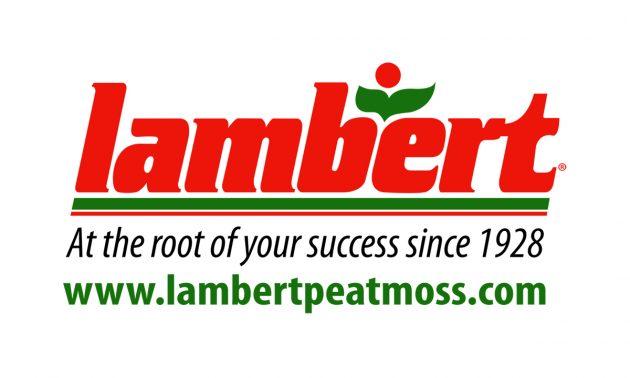 Lambert Peat Moss Inc.