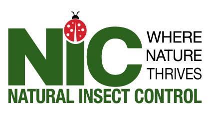 Natural Insect Control (NIC)
