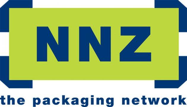 NNZ Inc.