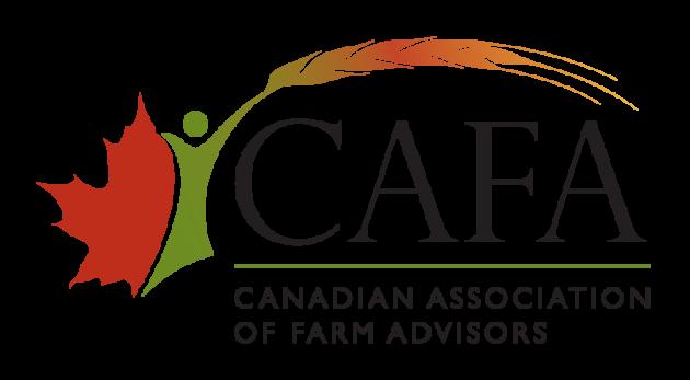 Canadian Association of Farm Advisors (CAFA) Inc.
