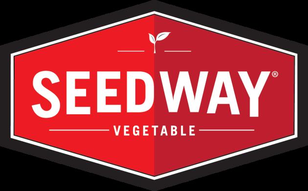 SeedWay LLC