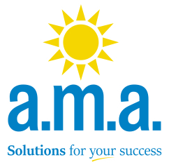 A.M.A. Horticulture Inc.