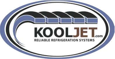 KoolJet Refrigeration Inc.