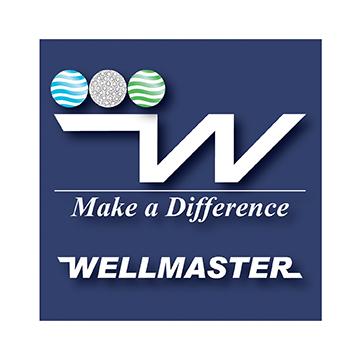 Wellmaster Carts