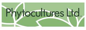 Phytocultures Ltd.