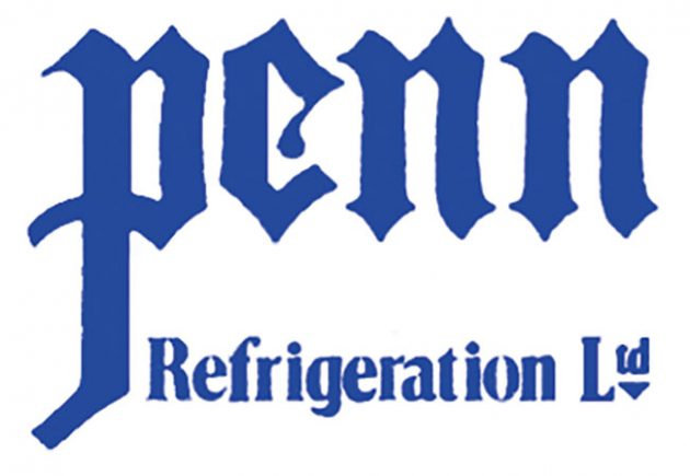 Penn Refrigeration Ltd.