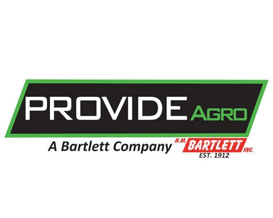 Provide Agro
