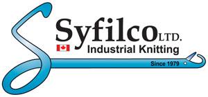 Syfilco Ltd.