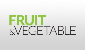 Furit & Vegetable