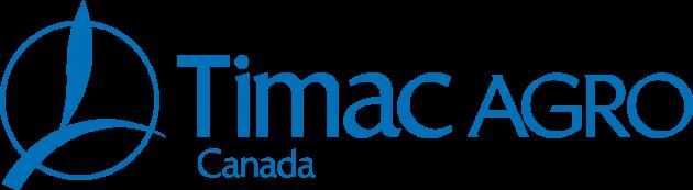Timac Agro Canada