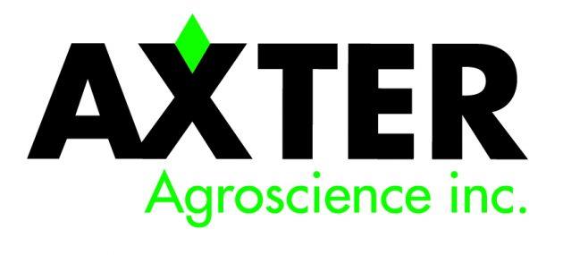 Axter Agroscience Inc