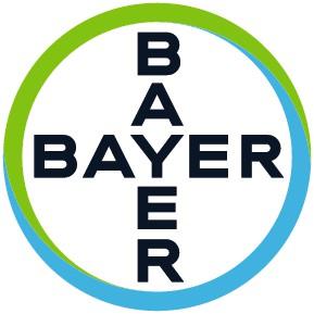 Bayer CropScience Inc.