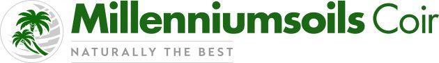 Millenniumsoils Coir, Vgrove Inc.